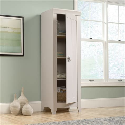 living room storage cabinets with doors living room storage cabinets melissa door design