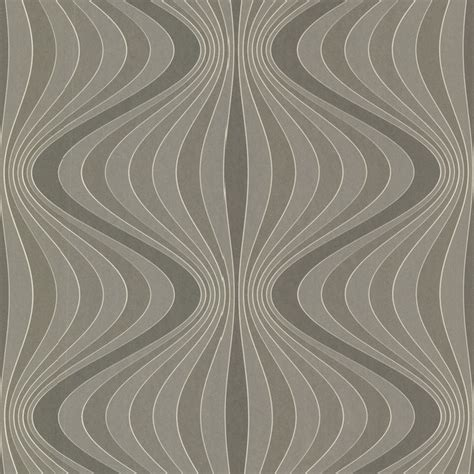 Fabric To Cover Dining Room Chairs decorline geometrics gravure ogee wallpaper contemporary