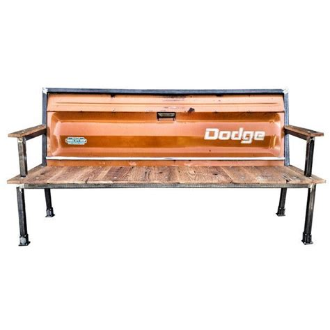 tail gate bench tailgate bench tailgate benches pinterest