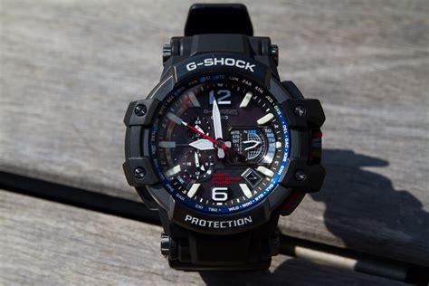 G Shock Mudmaster Black List Blue Replika montre casio g shock gravitymaster test avis