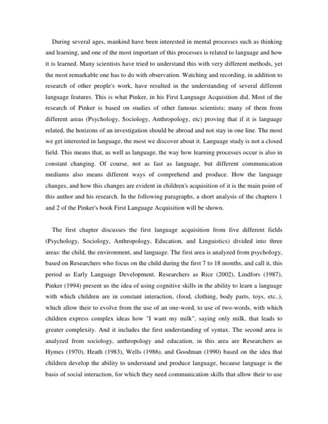 How To Make Reaction Paper Sle - how to make a reaction paper 28 images college essays