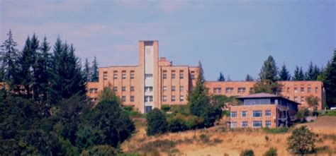 Do They A Cruise For Spirtual Retart Detox by Scientology Comes To Oregon The Corvallis Advocate