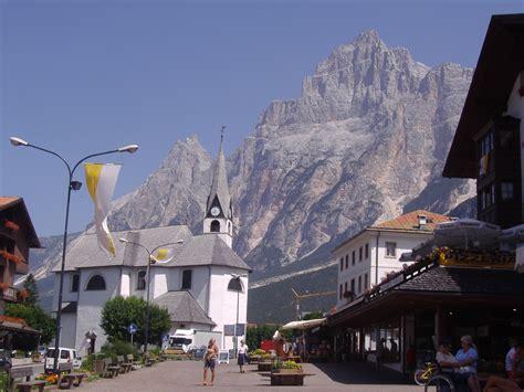 ufficio turismo sappada turismo nuovocadore it part 5