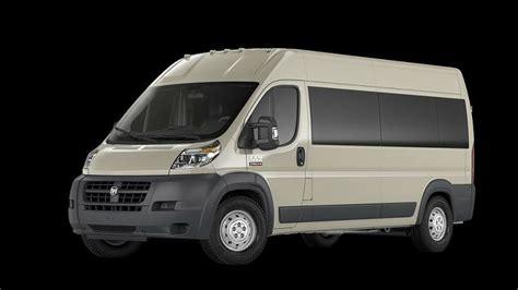 Ram Van Giveaway - 2014 vans autos post