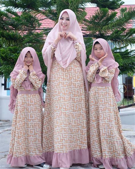 pin oleh asiah  muslimah fashion hijab styleniqab