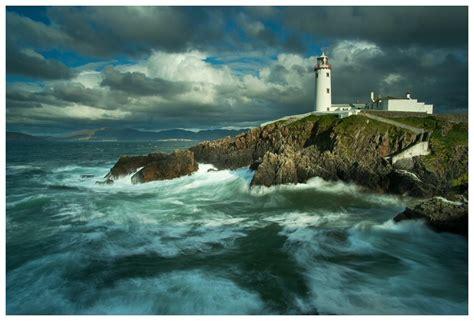 Landscape Photography Ireland Quotes About Irelands Landscape Quotesgram