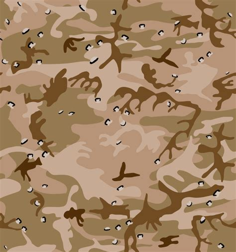 camouflage free vector download 42 free vector for desert camo gulf war style free vector 4vector