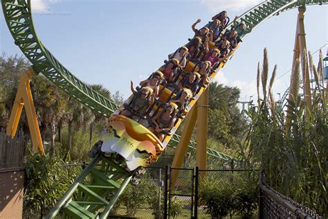 Busch Gardens Cheetah Hunt by Fastest Animal On The Planet Cheetah Hunt Busch Gardens