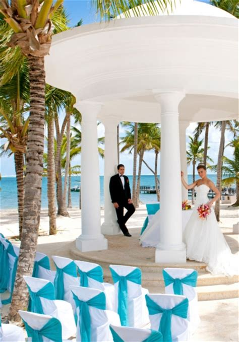 Wedding Abroad by Weddings Abroad Award Winning Uk Weddings Abroad
