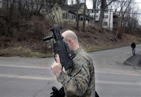 Maine Warrant Search Arrest Three In Augusta Centralmaine
