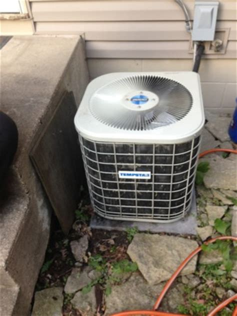 air conditioner fan not working real time service area for rol air air