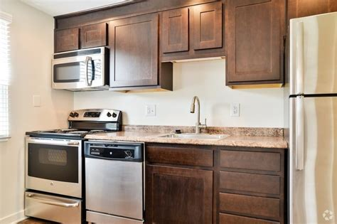 harpers forest apartments in columbia maryland apartments harpers forest apartments rentals columbia md