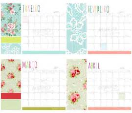 Calendario Semanal Para Imprimir 25 Melhores Ideias De Calendario Para Imprimir No