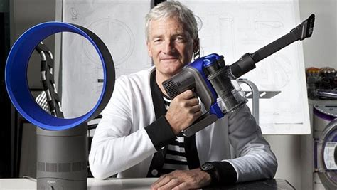 design engineer jobs japan james dyson biography pictures and facts