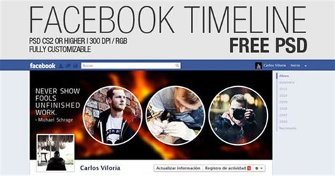 free timeline cover templates 5 marketing cover psd images timeline