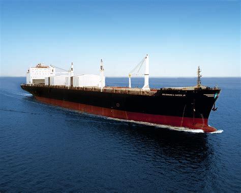 barco en alta mar hd fotoswiki net - Imagenes De Barcos En Alta Mar