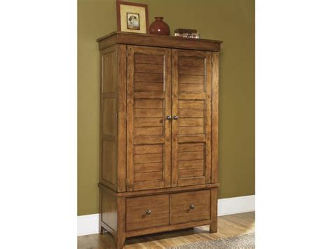 bedroom sets with armoire sauder armoires bedroom furniture decor the armoire