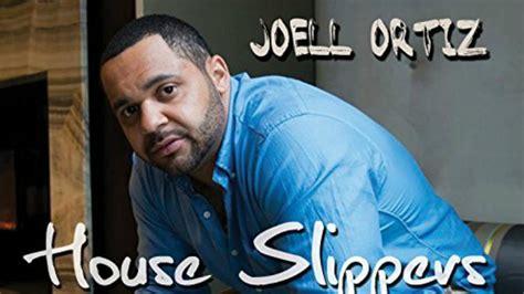 joell ortiz house slippers joell ortiz releast quot house slippers quot mit royce da 5 9 quot maino b o b uvm hiphop de