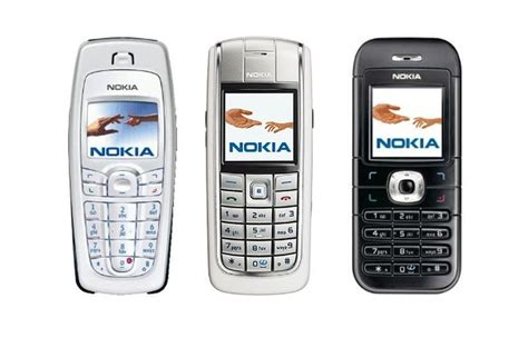 for old model nokia phones bonus list compatible nokia mobile phone related keywords suggestions for nokia 6010