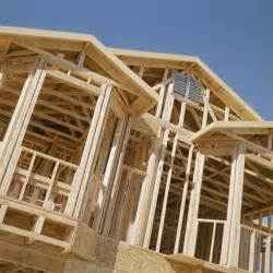 Things To Consider When Building A House Building Materials Mcmahons