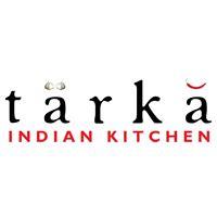 Tarka Indian Kitchen Tx by Tarka Indian Kitchen Readies For Regional Expansion