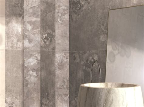 piastrelle abk wall porcelain wall tiles do up by abk