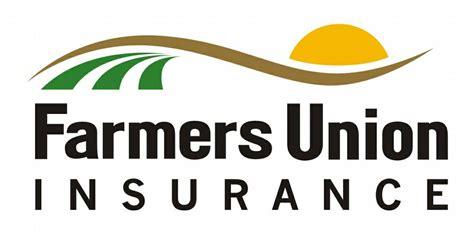 Farmers Insurance Background Check Farmers Union Insurance Fargo Nd 58103 701 364 3604 Autos