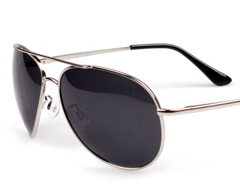 cool l shades cool sunglasses images reverse search