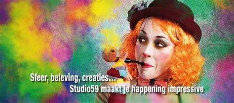 themakleding vandoornfeestartikelen themakleding themakleding vandoornfeestartikelen themakleding studio59