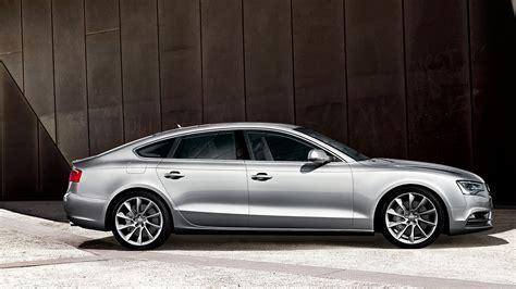 Audi A 5 Sportback a5 sportback gt a5 gt audi t 252 rkiye