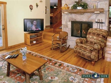 Gatlinburg Cabins With Wood Burning Fireplaces by Pin By Gatlinburg Cabins On Gatlinburg Cabin Rentals
