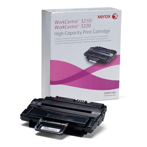 Chip Fuji Xerox 3210 Color Black 1 fuji xerox high capacity toner cartridge black cwaa0776 officeworks