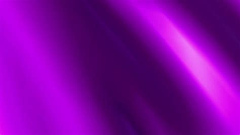 Shiny Purple by Background Animation Of Looping Shiny Purple Cloth Stock