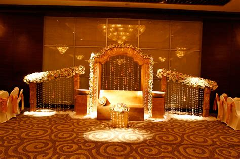 wedding settee back decorations for weddings in sri lanka