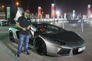 Car For Dubai 187 Only In Dubai 22 Luxurious Vehicles
