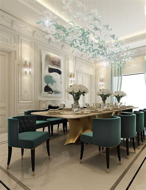 interior design living and dinning room 25 best ideas about luxury living rooms on