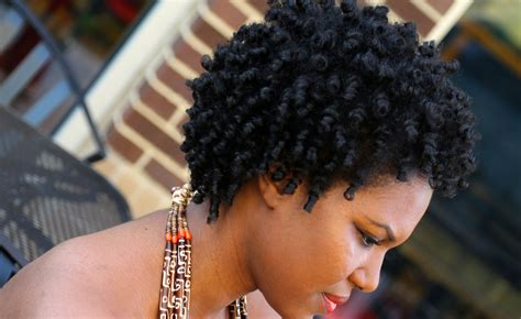 how to style wet sets wet set styles for natural african american hair