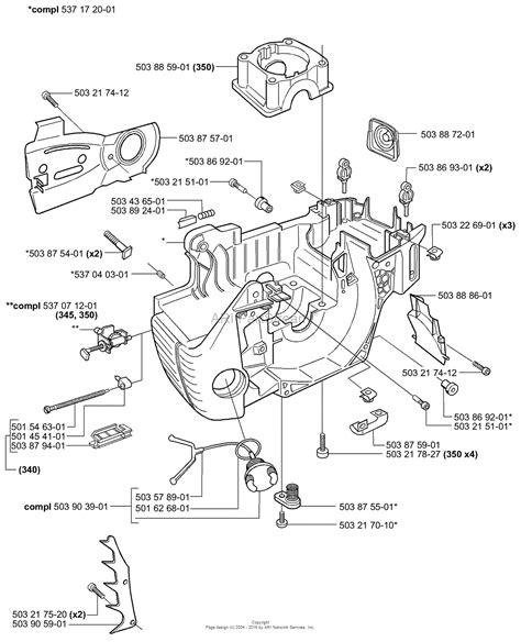 honda 350 engine diagram pc s av rca to vga wire