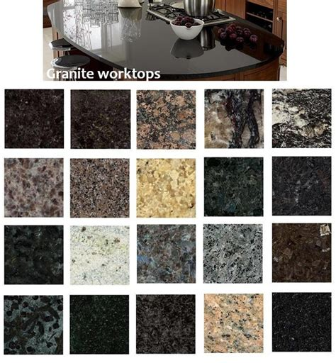Cheap Granite Worktops Kitchen Worktops Kitchens Glasgow Bathrooms Glasgow