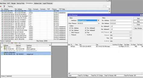 Membuat Vpn L2tp Mikrotik | l2tp mikrotik настройка оборудование mikrotik