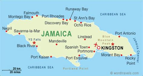 the simple my jamaican journey from penitentiary to prince autummn books caribbean travel jamaica directory caribbean tour