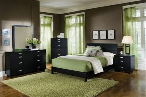 25 b 228 sta calming bedroom colors id 233 erna p 229