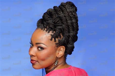 aabies african hair braiding african hair braid styles