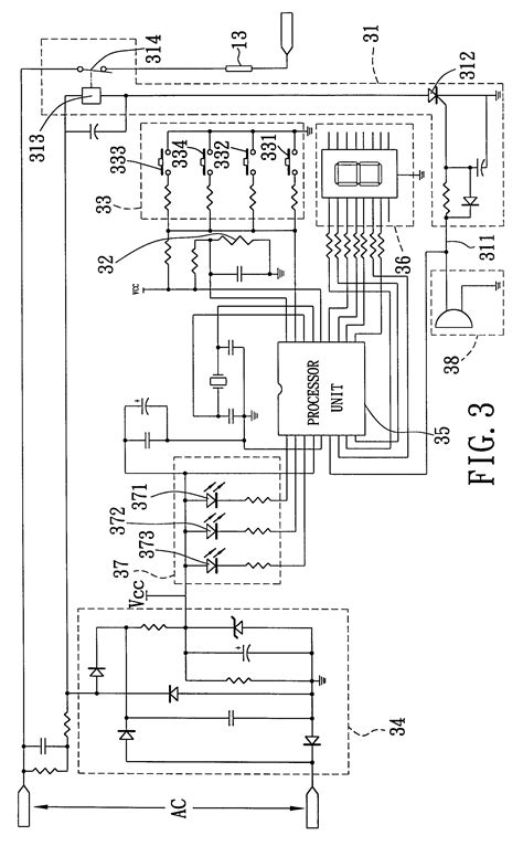 circuit diagram maker wiring diagram manual