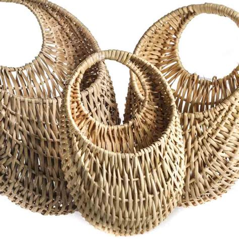 small wall wicker basket baskets buckets boxes wall wicker baskets baskets buckets boxes home decor