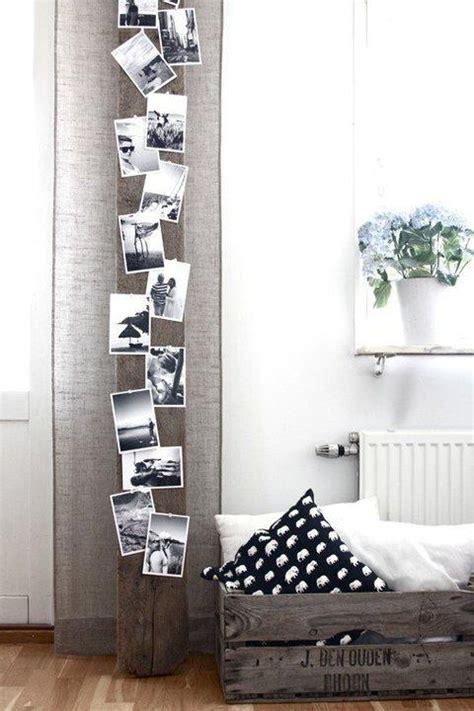 como decorar paredes fotos exito 191 c 243 mo colocar fotos en la pared ideas diy