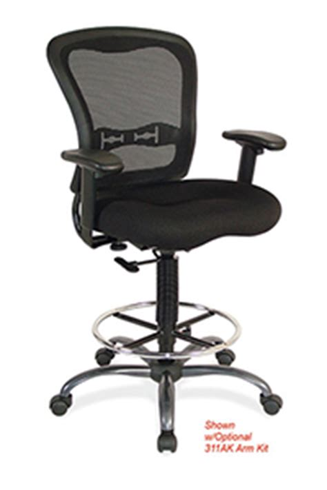 Office Chairs Inc Mesh Office Chairs Mesh Office Chair The Office