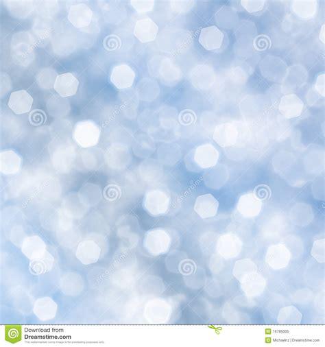 blue sparkle background xl royalty  stock photo