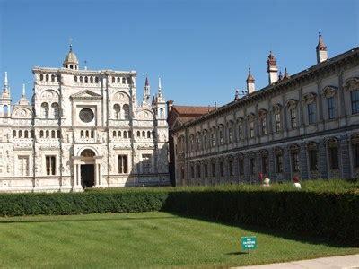certosa di pavia italy certosa di pavia monastery pavia italy abbeys