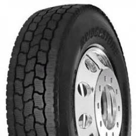 Bridgestone Truck Tires M760 Bridgestone M760 Ecopia Reviews And Prices
